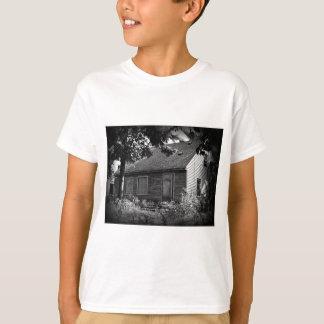 Camiseta 19946 Dresden