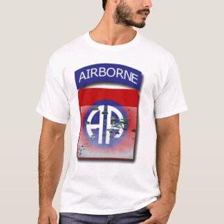 Camiseta 200px-82nd_airborne, c174
