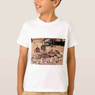 Camiseta 2010-06-26 C Las Vegas (189)