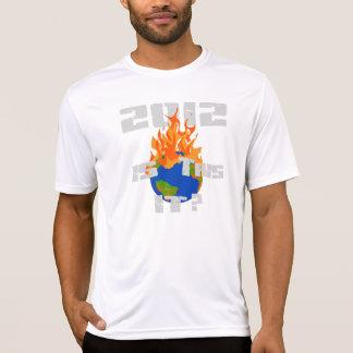Camiseta 2012 são este ele?