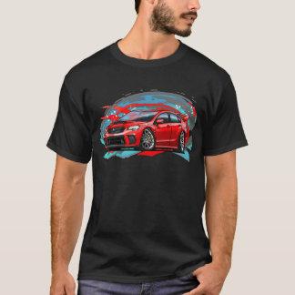 Camiseta 2018_Red_WRX