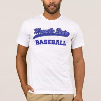 Camiseta 2317e81a-2