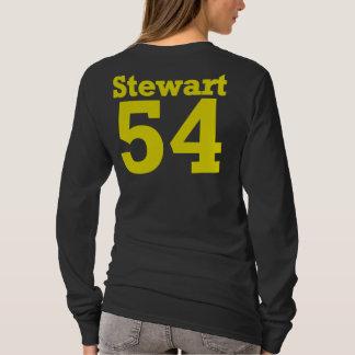 Camiseta 24f35389-0