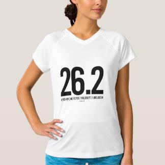 Camiseta 26-2 .png