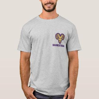 Camiseta 2766e52a-8