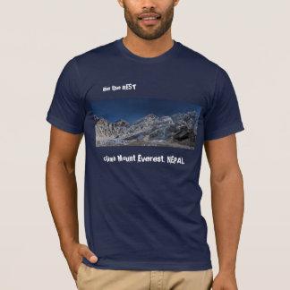 Camiseta 2829256911_1db89d7810_o.jpg, seja o MELHOR,