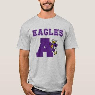 Camiseta 29d4aaf6-9