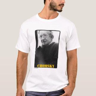Camiseta 2 chomsky
