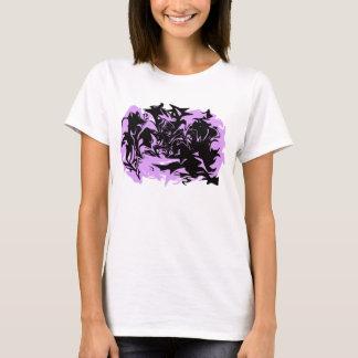 Camiseta 2 loucos