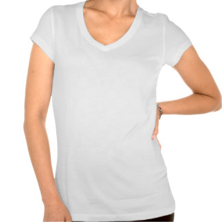 Camiseta 2X Personalizável