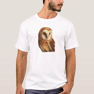 Camiseta 360 graus