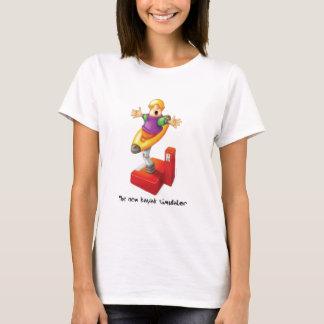 Camiseta 36_Siimulator