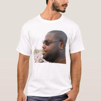 Camiseta 37786079_9f782de104