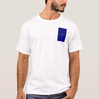 Camiseta 3:16 de John - 17