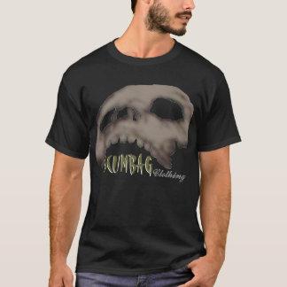 Camiseta 3skulls sbc3, SCUMBAG, SCUMBAG, roupa, coágulo…