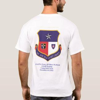 """Camiseta 401st 'todos os outro nós Rescue4 """""""