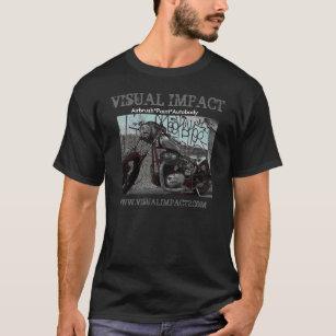 Camisas   Camisetas Autobody  e070001b2da24