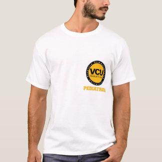 Camiseta 4985199f-b
