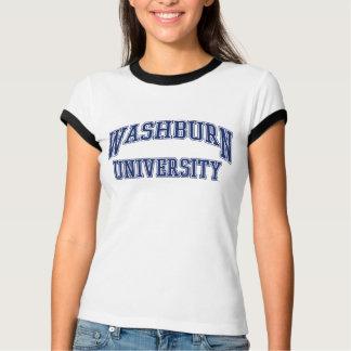 Camiseta 510fa798-b