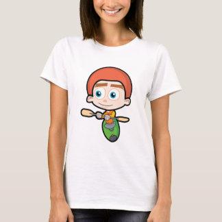 Camiseta 51_paddler2