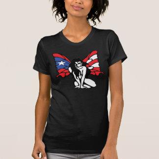 Camiseta 539585f9