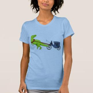 Camiseta $5 ir