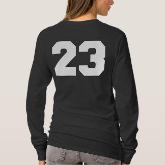 Camiseta 5ec23c4e-6