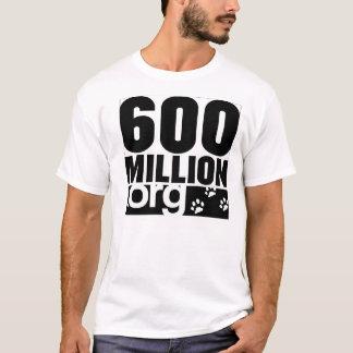 Camiseta 600_shirt_horizontal