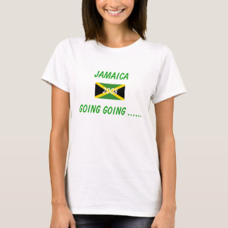Camiseta 600px-Flag_of_Jamaica_svg, Jamaica, ir indo…
