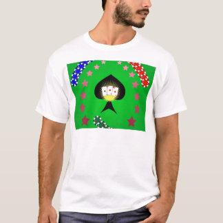 Camiseta 64Casino Logo_rasterized