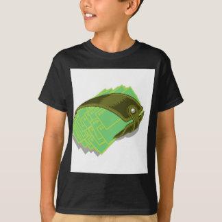 Camiseta 65Wallet_rasterized