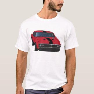 Camiseta 68 Firebird 400