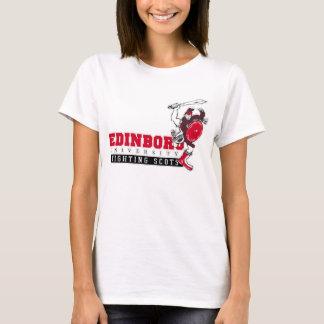 Camiseta 6af38794-7