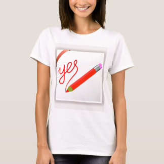 Camiseta 72Red Pencil_rasterized