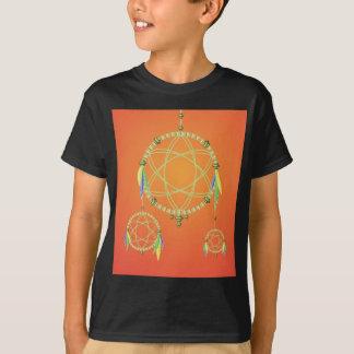 Camiseta 74Dream Catcher_rasterized