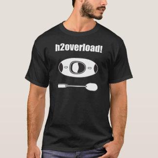 Camiseta 75_h2overload