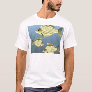 Camiseta 77Fish_rasterized