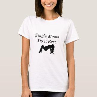 Camiseta 7961203b206d5018f4e3aa744ddc418b, mães solteiras