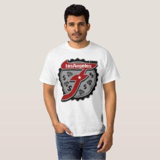 Camiseta 7 Ramírez