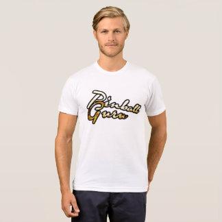 Camiseta 80s-Arcade-Pinball Guru
