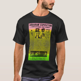 Camiseta 819cc4ef-1