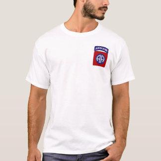 Camiseta 82nd_Airborne_Division