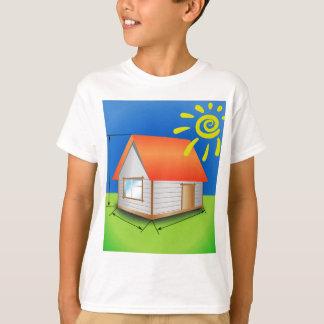 Camiseta 88House_rasterized