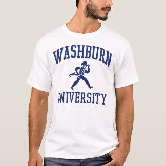 Camiseta 8fe15530-2