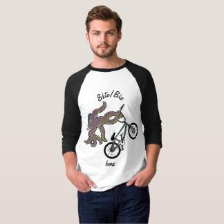 Camiseta 8kto/bke