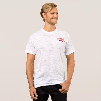 Camiseta 8squad
