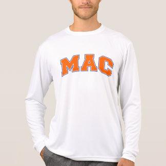 Camiseta 90326b38-0