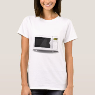 Camiseta 93Microwave_rasterized