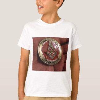 Camiseta a5188d3fd9866558ee368deb315feca1