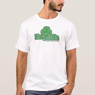 Camiseta A5461D-lg